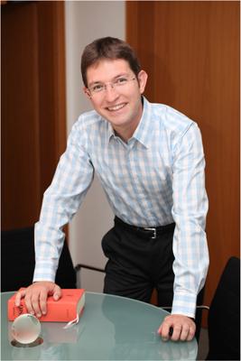Steuerberater Stephan Gebert Nürnberg
